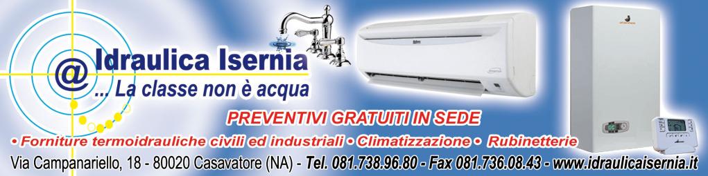 Pannello Solare Con Boiler : Boiler pannello solare termico lt acqua calda gratis