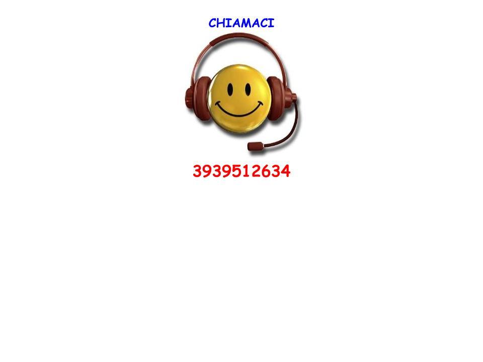 Ch115 termostato ambiente digitale fantini cosmi ebay for Fantini cosmi ch115
